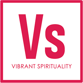 Vibrant Spirituality
